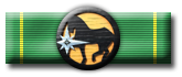 aw-5.png