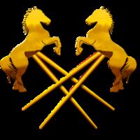 19-ый Ударный полк (отставной)